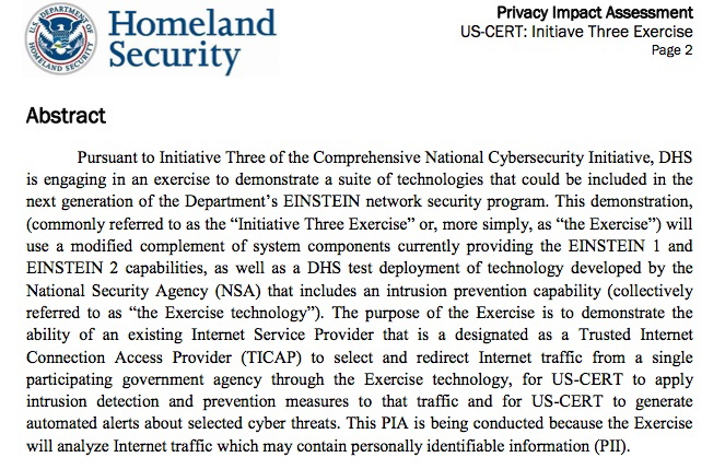homeland security 6 essay Disclaimer | aa/eoe/ada | privacy | electronic accessibility | texasgov | texas  homeland security | statewide search | state auditor's office fraud, waste or.